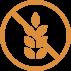 Icon-wheat-free