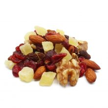 Berry-almond-perspective-www Lorentanuts Com Jelly Belly