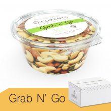 Dads-favorite-mixed-nuts-grab-go-www Lorentanuts Com Gummy Bears