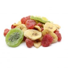 Fruity-four-perspective-www Lorentanuts Com Chocolate Trailmix