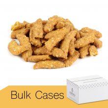 Sesame-oat-bran-bulk-www Lorentanuts Com