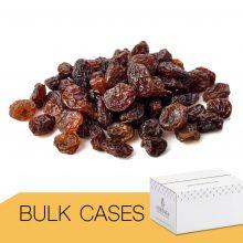 Seedless-raisins-bulk-www Lorentanuts Com Raisins