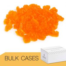 Gummy-orange-bears-cases