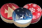 Holiday-image-callouts-tins-min