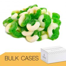 Gummy-apple-cases