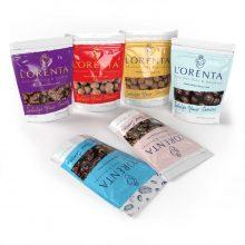 Milk-chocolates-combo-gifts-lorentanuts Com Milk Chocolate Combo