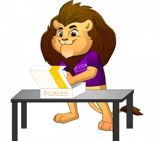 Homepage-lions-packaging-min