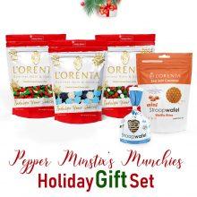Pepper-minstixs-munchies-holiday-gift-sets-www Lorentanuts Com