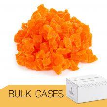 Dried-mango-bulk-www Lorentanuts Com