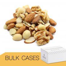 Deluxe-raw-mixed-nuts-bulk-cases-www Lorentanuts Com Natural Mixes