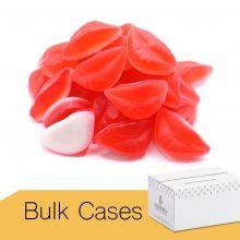 Red-lips-bulk-cases-www Lorentanuts Com Watermelon Rings