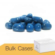 Blueberry-jelly-belly-bulk-cases-www Lorentanuts Com Jelly Belly