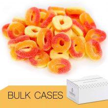 Gummy-peach-rings-cases