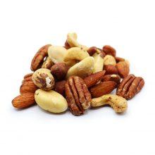 Select-mixed-nuts-www Lorentanuts Com Hot Tamales