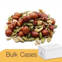 Cowboys-mix-trail-mix-bulk-www Lorentanuts Com Mixed nuts