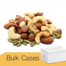 Deluxe-clubhouse-nut-mix-bulk-www Lorentanuts Com Mixed nuts