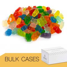 Gummy-assorted-12-cases