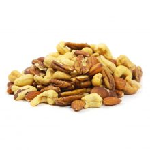Deluxe-mixed-nuts-perspective-www Lorentanuts Com Mixed nuts