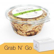 Butter-toffee-cashews-grab-go-www Lorentanuts Com Gummy Bears