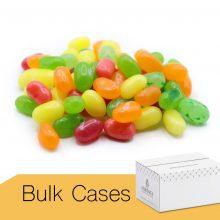 Jelly-belly-cocktail-bulk-www Lorentanuts Com
