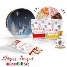 Blitzens-banquet-holiday-gift-sets-www Lorentanuts Com