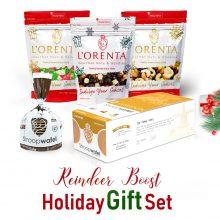 Reindeer-boost-holiday-gift-sets-www Lorentanuts Com