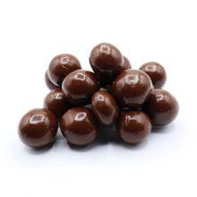 Milk-malt-balls-www Lorentanuts Com Hot Tamales