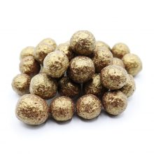 Prosecco-bites-www Lorentanuts Com Hot Tamales