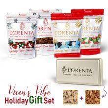 Vixens-vibe-holiday-gift-sets-www Lorentanuts Com
