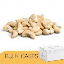 Raw-cashews-bulk-www Lorentanuts Com Raw Cashews
