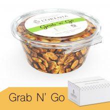 Butter-toffee-almonds-grab-go-www Lorentanuts Com Gummy Bears
