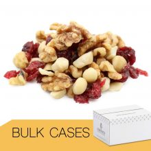 Crantastic-bulk-www Lorentanuts Com Hot Tamales bulk