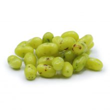 Juicy-pear-perspective-2021-jelly-belly-www Lorentanuts Com Jelly Belly Juicy Pear