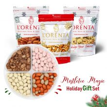 Mistletoe-magic-holiday-gift-sets-www Lorentanuts Com