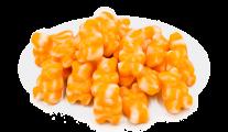 Mega-menu-candy-orange-cream