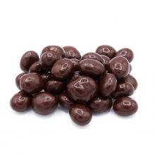 Dark-chocolate-espresso-beans-www Lorentanuts Com Espresso Beans