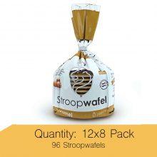 Stroopwafel-caramel-96-pack-8-pack