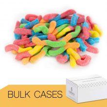 Sour-neon-worms-bulk-cases