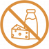 Icon-dairy-free