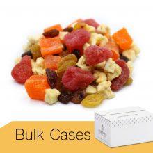 Fruity-goodness-bulk-www Lorentanuts Com