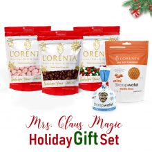 Mrs -claus-magic-holiday-gift-sets-www Lorentanuts Com