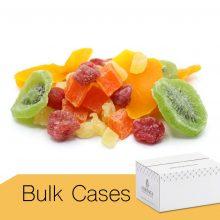 Tropical-fruit-salad-bulk-www Lorentanuts Com Natural Mixes
