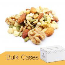 Protein-punch-bulk-default-www Lorentanuts Com Protein Punch