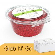 Jelly-belly-very-cherry-grab-go-www Lorentanuts Com Gummy Bears