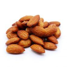 Roasted-salted-almonds-www Lorentanuts Com Jawbreaker Psychedelic Bruiser