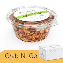 Honey-toasted-pecans-grab-go-www Lorentanuts Com Gummy Bears