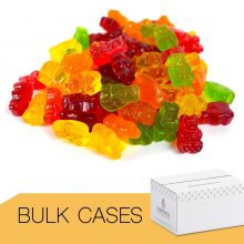 5-natural-cases