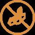 Icon-soy-free