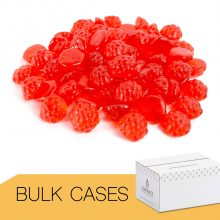 Berry-red-cases