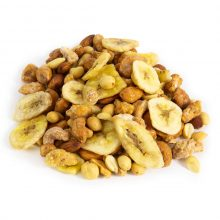 Southern-sweet-mix-3 Snack Mix